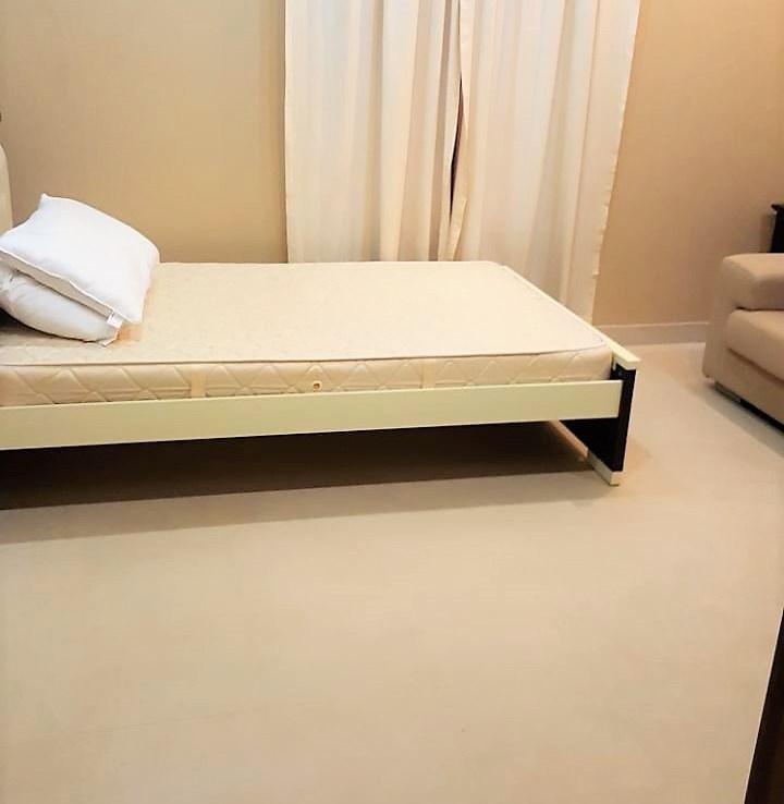 Three Bedroom Fully furnished Villa7