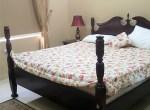 Three Bedroom Fully furnished Villa8