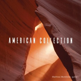 american-collection-square-sm