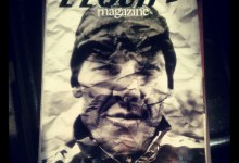 L'Equipe magazine 20.10.2012