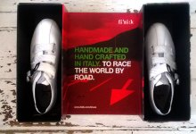 Fizik R1 and R3