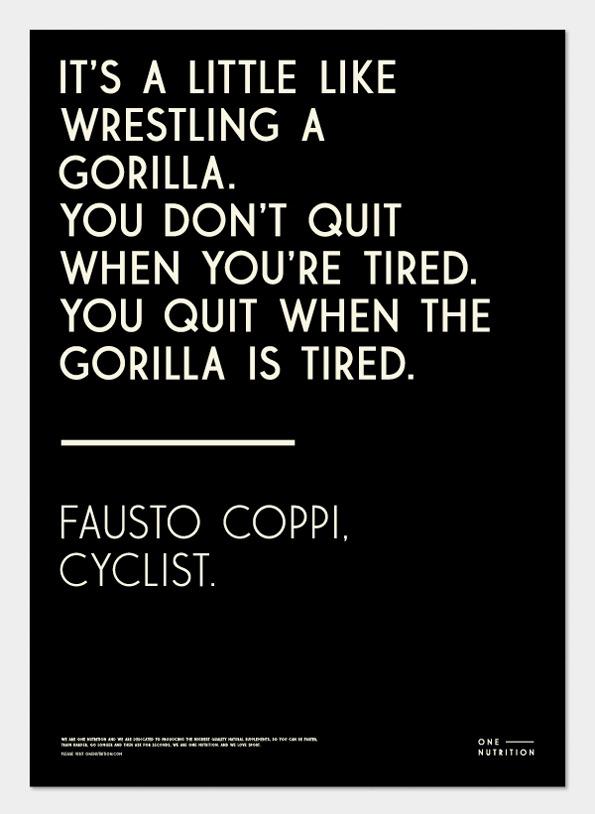 Coppi-v-gorilla