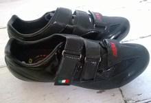 The Black Italian