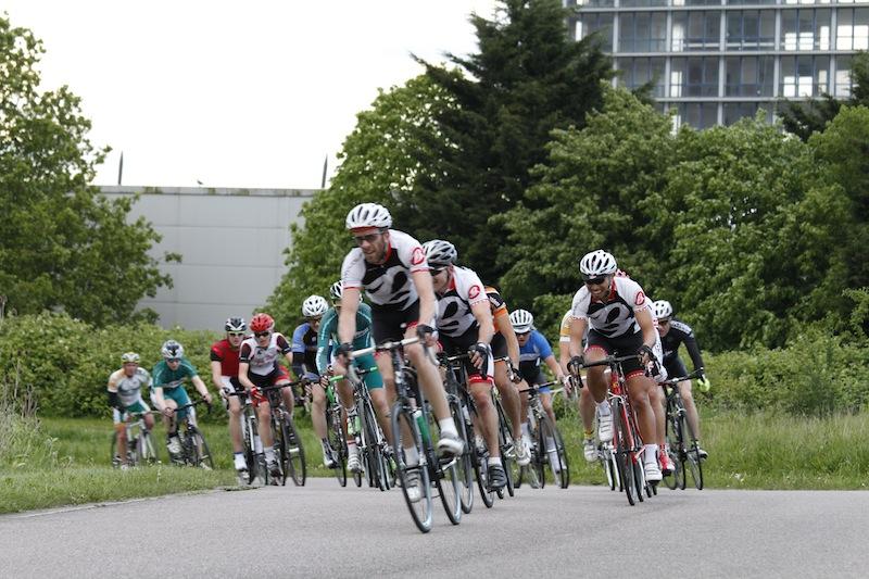 Race2_2014_5