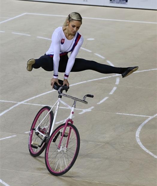 Nicole-Frybortova