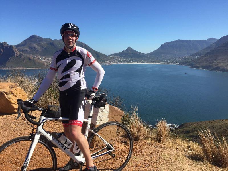 Argus Race - South Africa_3