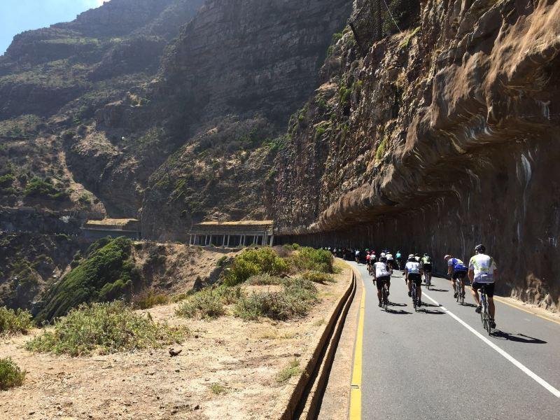 Argus Race - South Africa_4