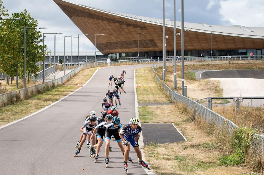 emdar_wheres_my_bike