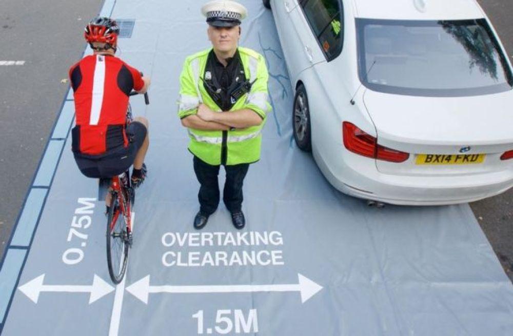 openpass_westmidlandspolice