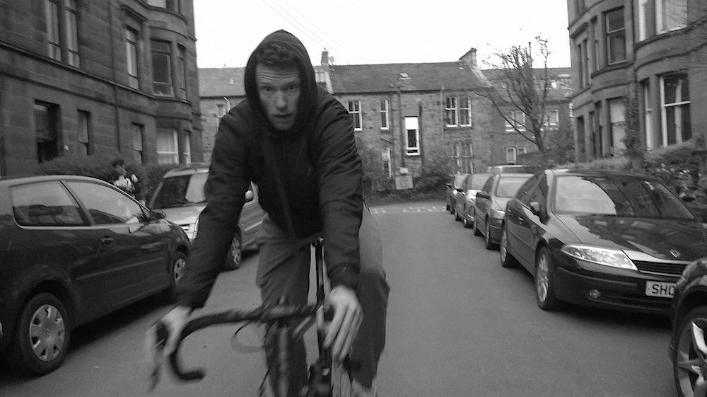 Tour of Ayrshire 2017