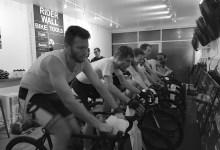 Your best indoor training