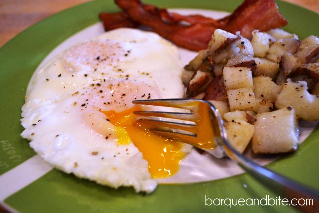 yummy - barqueandbite.com