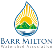 Barr Lake and Milton Reservoir Watershed Association