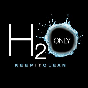 H2Only_Logo-White