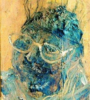 bd-portrait2.jpg
