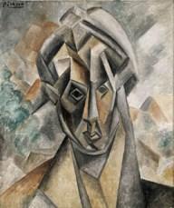 Oleo (1909)