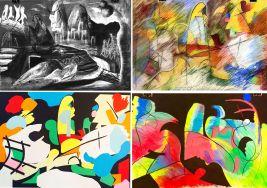 08-procesos Mantegna8