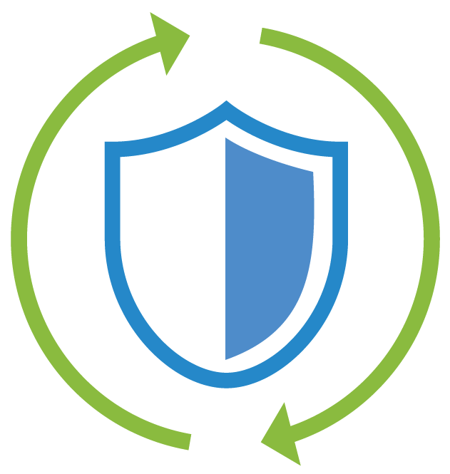 Managing Web Application Security