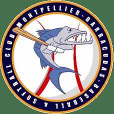 badge-poisson
