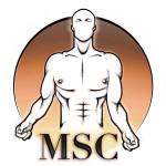 logo msc couleur