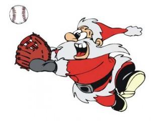 santa-baseball
