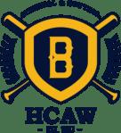 HCAW Bussum