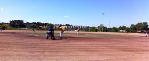 Baseball Montpellier