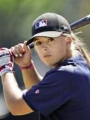 Melissa-Mayeux-un-joueur-de-base-ball-pas-comme-les-autres_exact1024x768_p