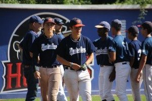 15U Barracudas Finales