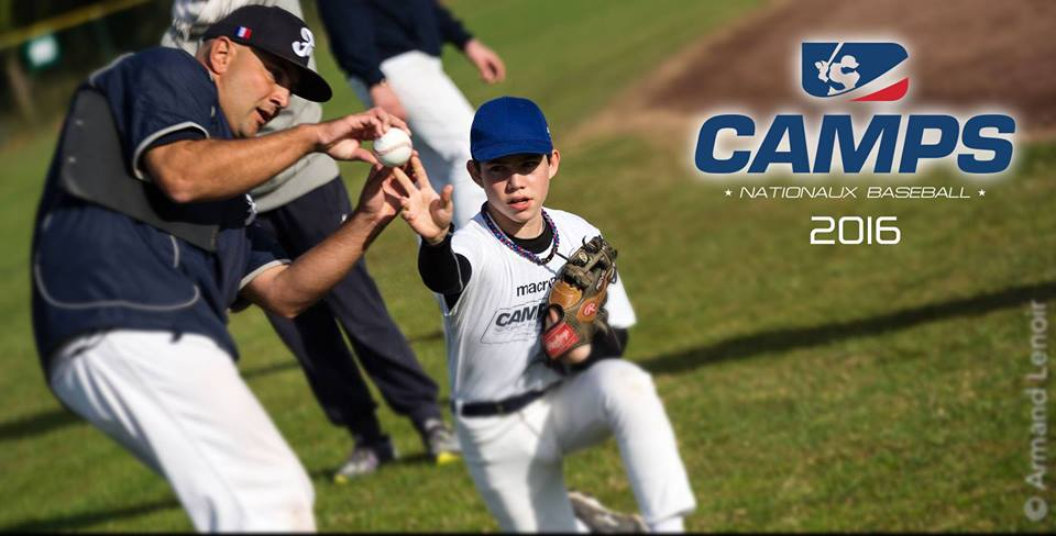 camps-nationaux-baseball