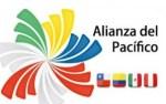 alianza_facebook