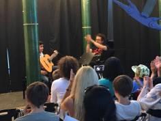 summer concert 8