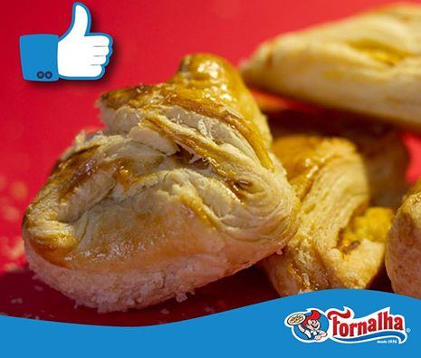 Fornalha Foto