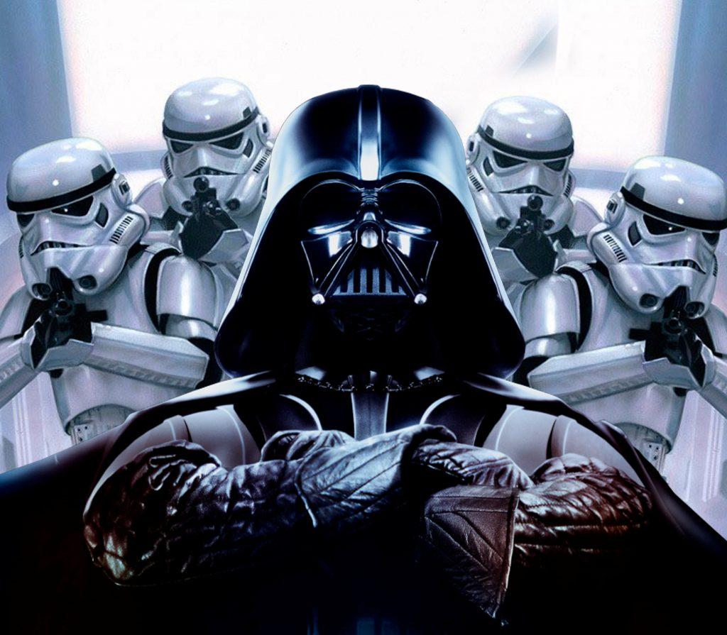 imperio-comando