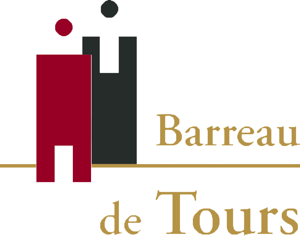 Barreau de Tours