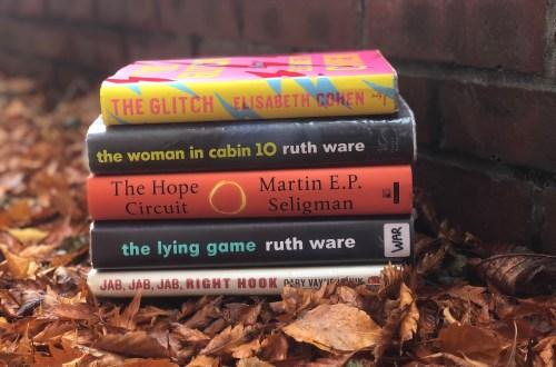 Read - September