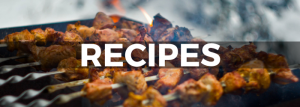 welcome landing page, barrel aged creations, recipes, barrel aged, finishing sauces, cooking, foodie, recipe, new recipes, maple syrup recipes, dinner recipes, bourbon recipes, whiskey recipes, bbq recipes, how to use bourbon maple