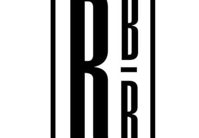 Nov 15-18 Revolution Barrel Racing 2018 Finale & Futurity – Glen Rose, Tx