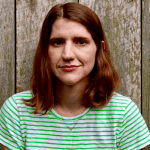 Sara Hutchinson