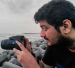 Harshal Desai