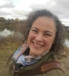 Rachel Laverdiere