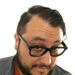 Adrian Ibarra