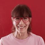Vicki Miko