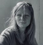 Laura Wainwright