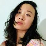 Winniebell Xinyu Zong