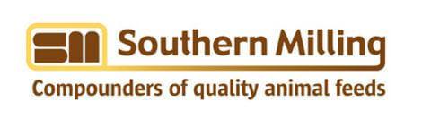 Southern milling logo
