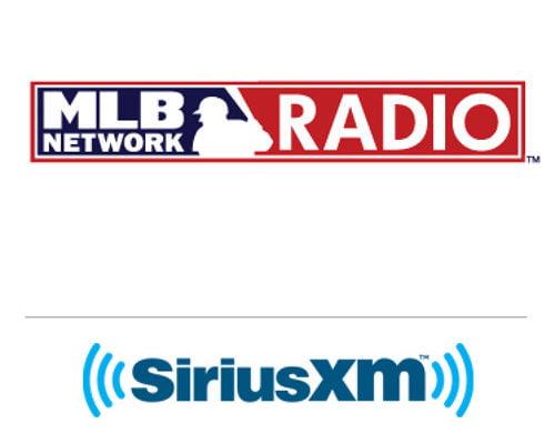 Boras proposes 162-game season with World Series on Christmas