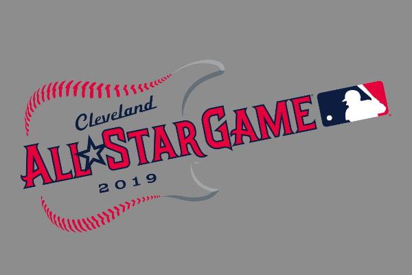 Sirius XM Unveils MLB All-Star Schedule - Barrett Sports Media