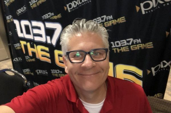 David Schultz Joins WNSP as PD, Afternoon Host - Barrett Sports Media