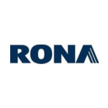 Rona Sponsors Barrhaven Scottish Rugby Football Club